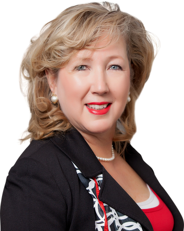 Mary Espling-Gonzalez - Watson Real Estate