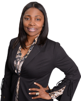 Maxine Smith - Watson Real Estate