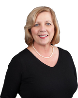 MaryBeth Murray - Watson Real Estate