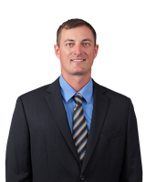 Mike Weseman - Watson Real Estate