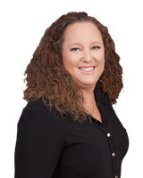 Misty Williams - Watson Real Estate