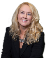 Michelle Sellgren - Watson Real Estate