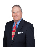 Murray Beard - Watson Real Estate