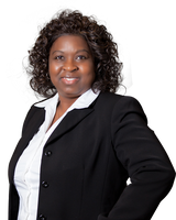 Octavia Washington - Watson Real Estate