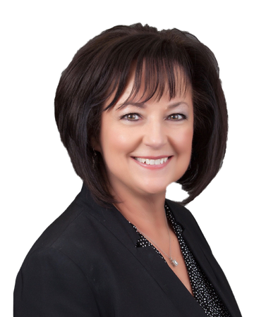 Pamela Hodges, PLLC - Watson Real Estate