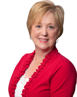 Paula Powell, PA - Watson Real Estate