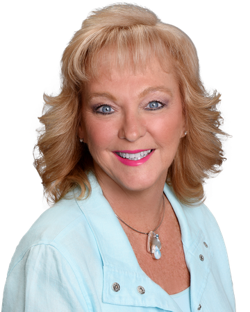 Patricia Shook - Watson Real Estate