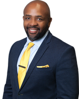 Quincy Morris - Watson Real Estate