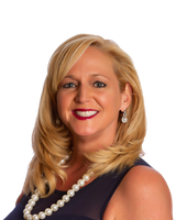 Renea Downes - Watson Real Estate