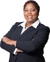 Sharolyn Walker - Watson Real Estate
