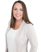 Shelby Holmes,  PA - Watson Real Estate