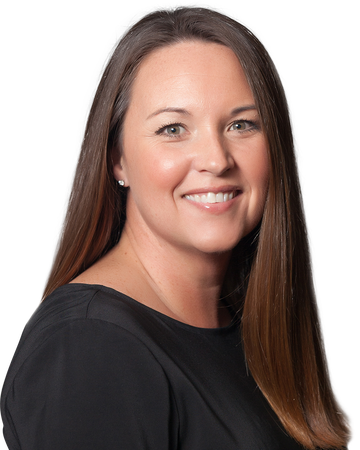 Shelby Holmes,  PA, Real Estate Agent