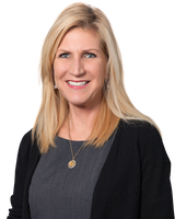 Shelly Sharp - Watson Real Estate