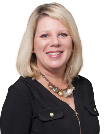 Tammy Imrie - Watson Real Estate