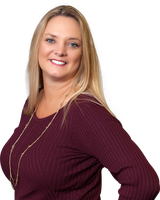 Tammy Carter - Watson Real Estate