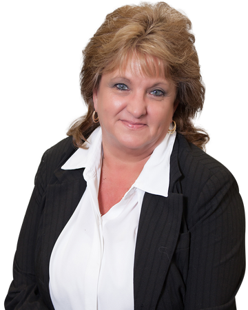 Terri Lynn Smock, Real Estate Agent