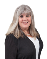Michelle Thomas - Watson Real Estate