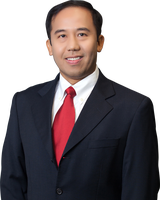 William Vasana - Watson Real Estate