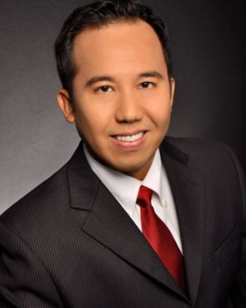 William Vasana, Real Estate Agent