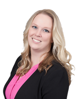 Brittany Alltop - Watson Real Estate