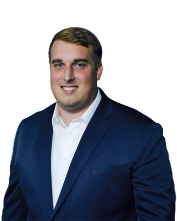 Dillon Mills, Real Estate Agent