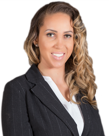 Latisha Mincy - Watson Real Estate