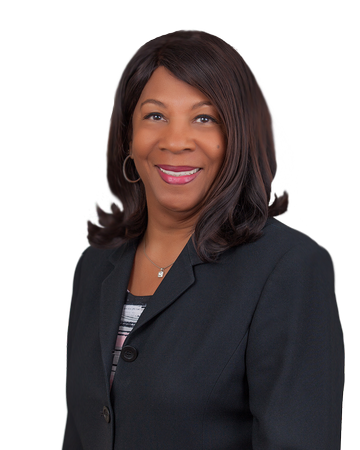 Mary Little - Watson Real Estate