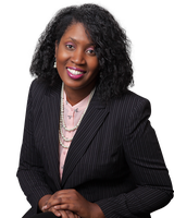 Myrna Stallworth - Watson Real Estate