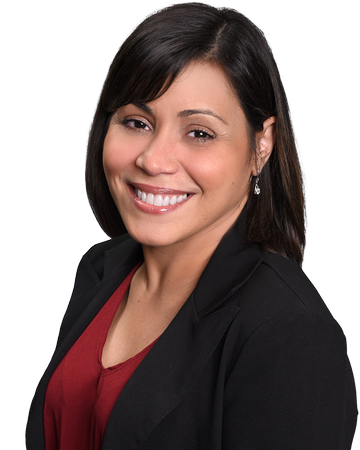 Tara Nieves Trujillo - Watson Real Estate