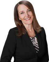 Susan Currie - Watson Real Estate