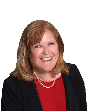 Barbara Metallo - Watson Real Estate