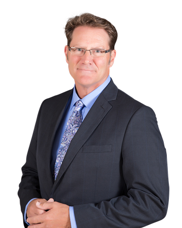 Gary Walker - Watson Real Estate