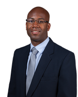 Anthony Lewis - Watson Real Estate