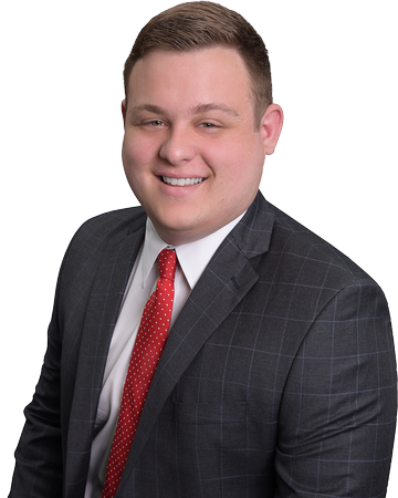Matt Howell - Watson Real Estate