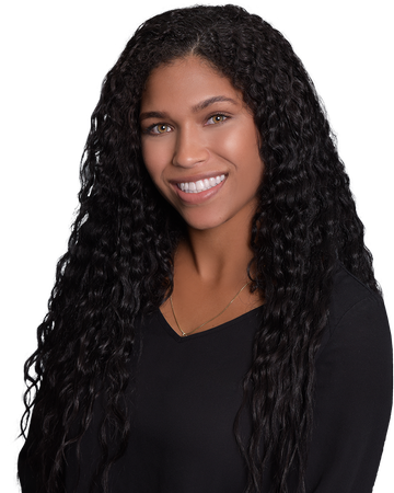 Alexis Williams - Watson Real Estate