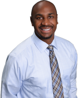 Jamar Brown - Watson Real Estate