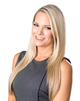 Tiffany Selby - Watson Real Estate