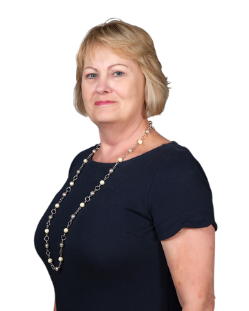Bev Wakeley - Watson Real Estate