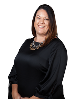 Michelle Harrison - Watson Real Estate