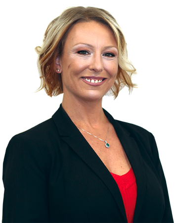 Nicole Niki Willett - Watson Real Estate