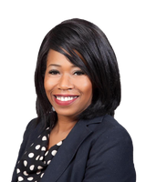 Alyscha Johnson - Watson Real Estate