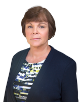 Sue Clayton - Watson Real Estate