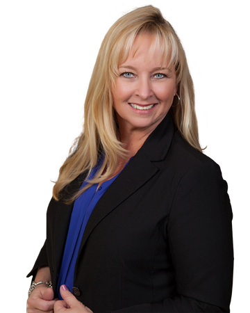 Heather Devine - Watson Real Estate