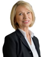 Sandra Smith - Watson Real Estate