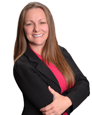 Lesa Abshire, GKC, PPS, LRS, LSS, LMS - Watson Real Estate