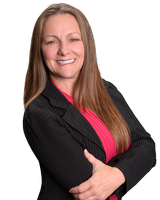 Lesa Abshire, GKC, PPS, LRS, L - Watson Real Estate