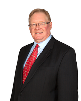 Will Mears - Watson Real Estate