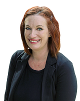 Elizabeth Kennelly-Smith - Watson Real Estate