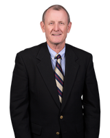 Larry Williamson - Watson Real Estate