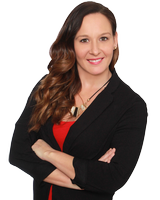 Jes Hennessey - Watson Real Estate